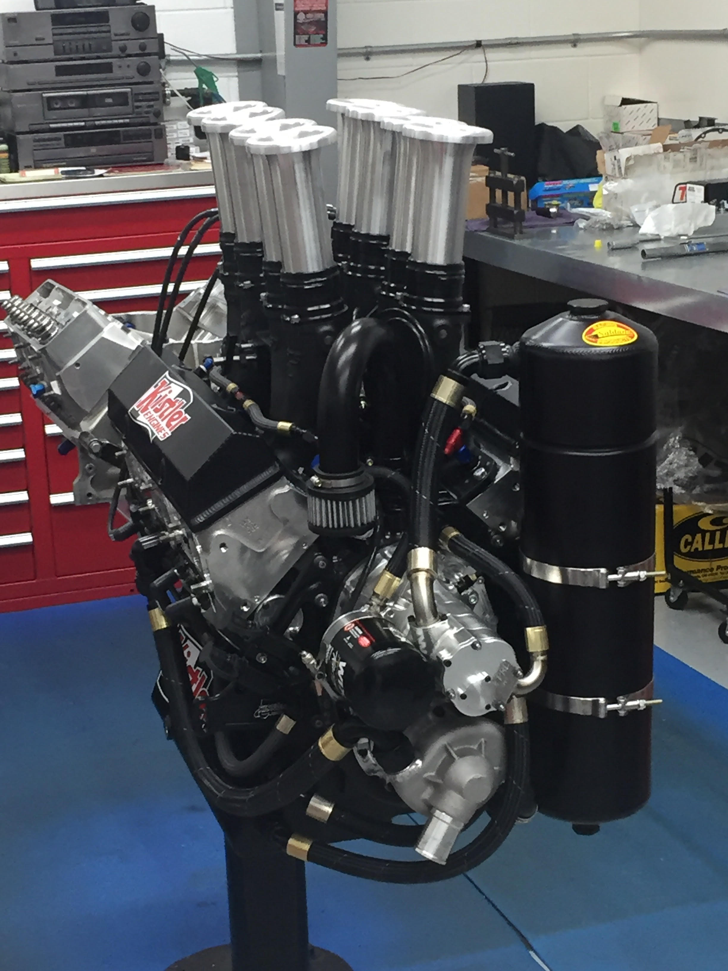 360 Sprint Car Engine Dirt Sprint Car Engine Builder