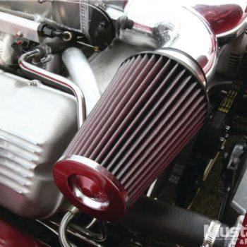 mdmp-1301-02-1957-ford-ranchero-intake